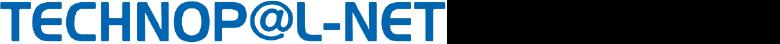 TECHNOPAL-NETが選ばれる10の理由。